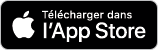 télécharger l'application ios kaki crazy sur l'app store